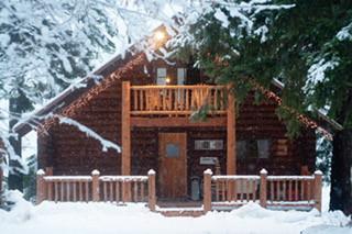 WP in winter.JPEG