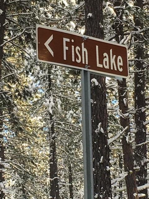 fish lake sign.jpg