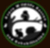 Acorn Wildlife Rescue.png