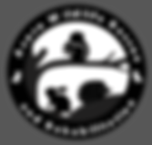 Acorn Wildlife Rescue Logo.png