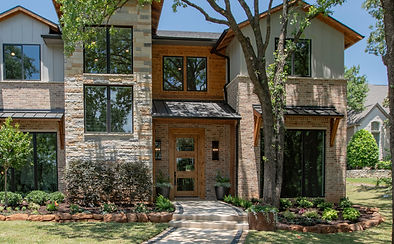 exterior_front entry03.jpg