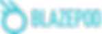 Blazepod logo.png