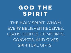 God the Spirit.png