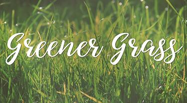 Greener Grass-01.png