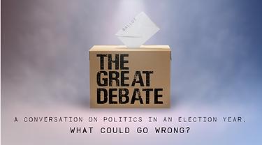 Great debate_Slide.png