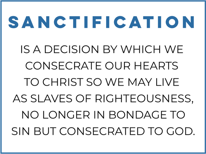 Sanctification.png