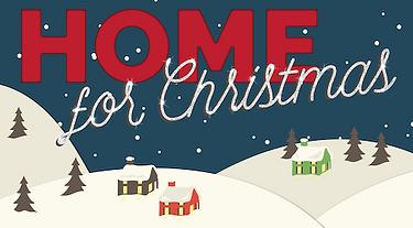 Home for Christmas-Slide-01.png