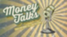 Money Talks Slide- no date-01.png