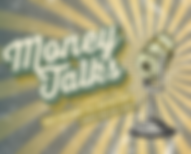Money Talks Program-01.png