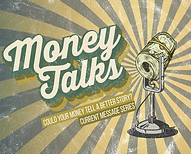 Money Talks Program-01.png
