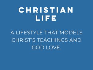 Christian Life.png