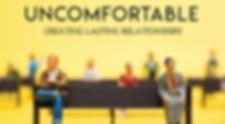 UncomfortableSlide-Nodate-01.png