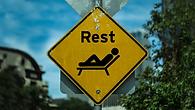 Rest_Slide.png