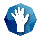 Hand-Serving logo-01-01.png