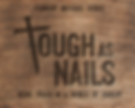 Tough As Nails-program.png