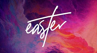 Easter Slide.png