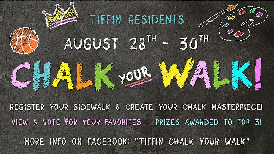 Chalk your Walk 2020_Slide.png