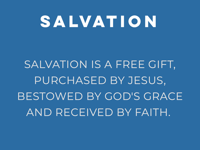 Salvation.png