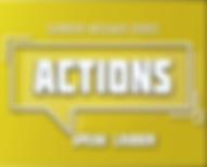 Actions Speak Louder-program.png