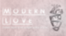 Modern Love-Slide.png