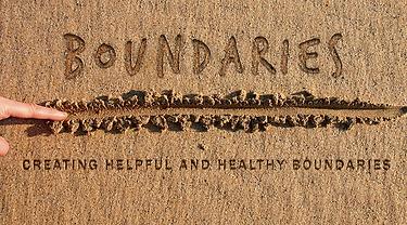 Boundaries- Slide- No date.png