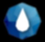 Baptism Logo-01.png