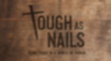 Tough As Nails slide.png