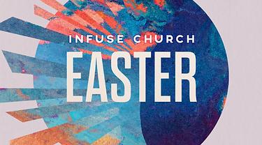 Easter Slide- No Details 1.png