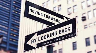Moving Forward- Slide no Date.png