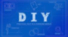 DIY Slide-01.png