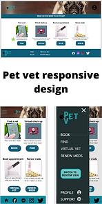 Pet vet responsive design.png