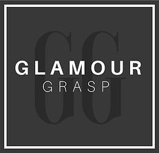 Glamour Grasp Online Makeup Lessons Tutorials