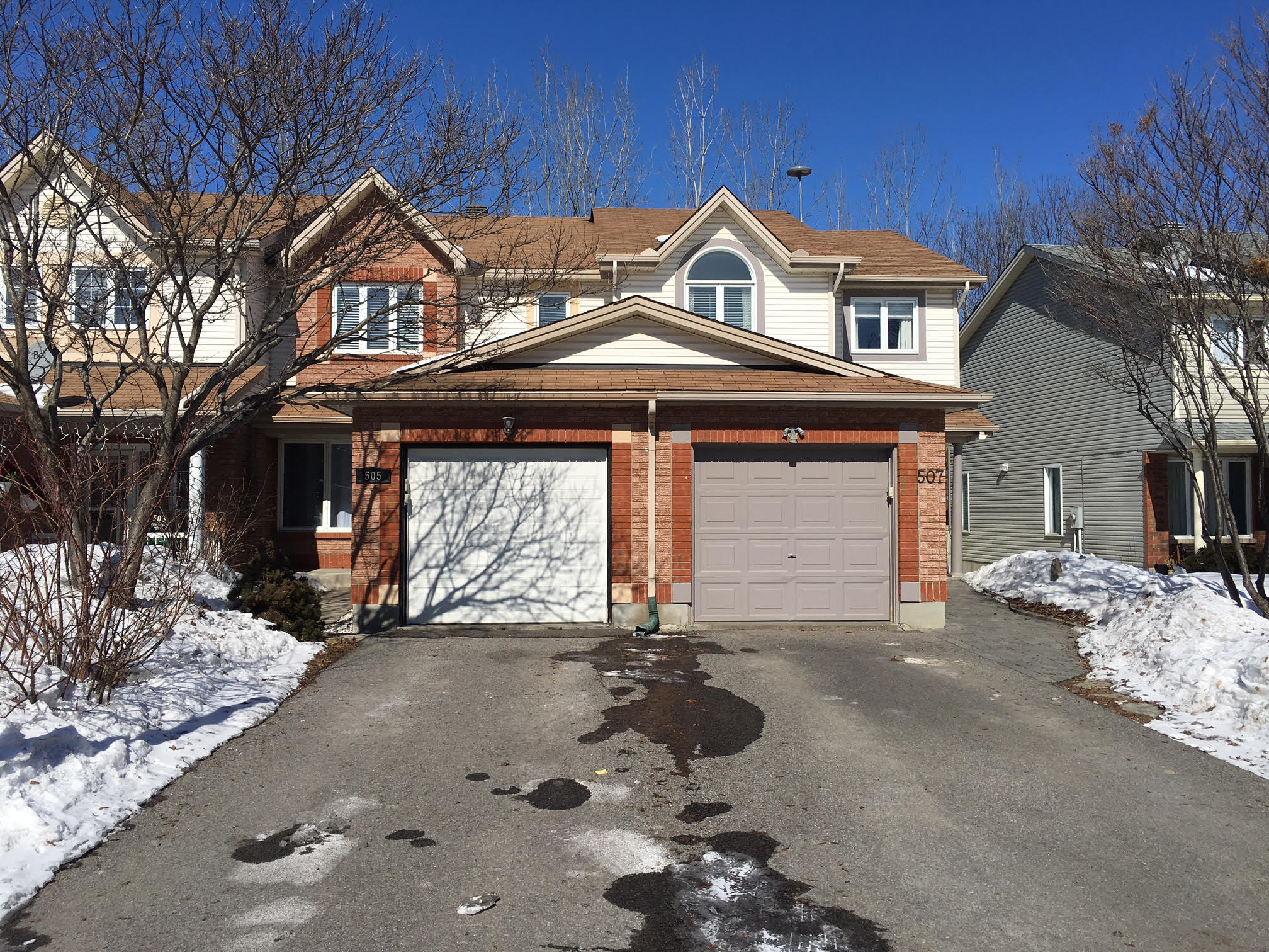 Sold 846 Feather Moss Way