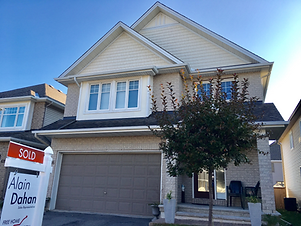 616 Willowmere Way Sold.png