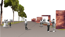 Piazza Verdi_Contest