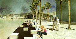 Waterfront Pantelleria_Contest