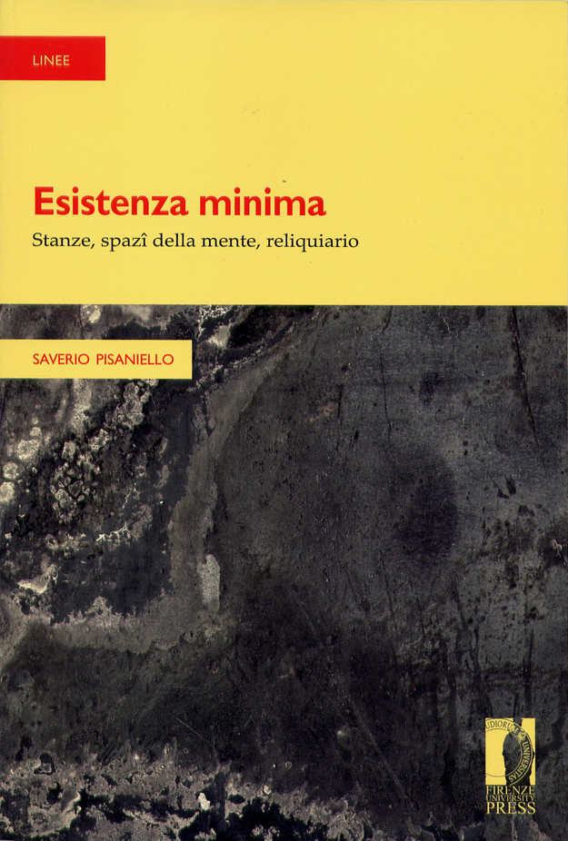 Esistenza Minima_thesis degree
