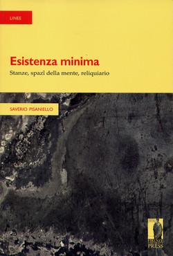 Esistenza Minima_thesis degree