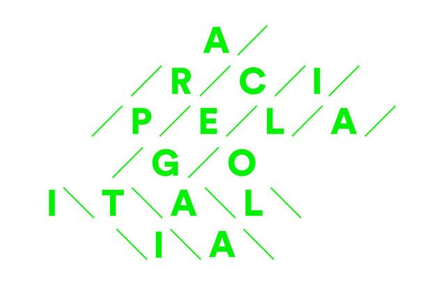 16. Mostra Internazionale di Architettura della Biennale di Venezia. Padiglione Italia.