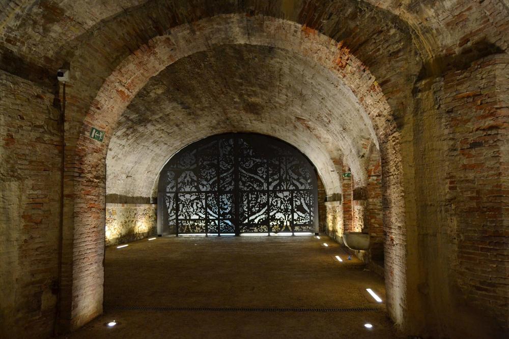 Sortita Santa Paolino_built