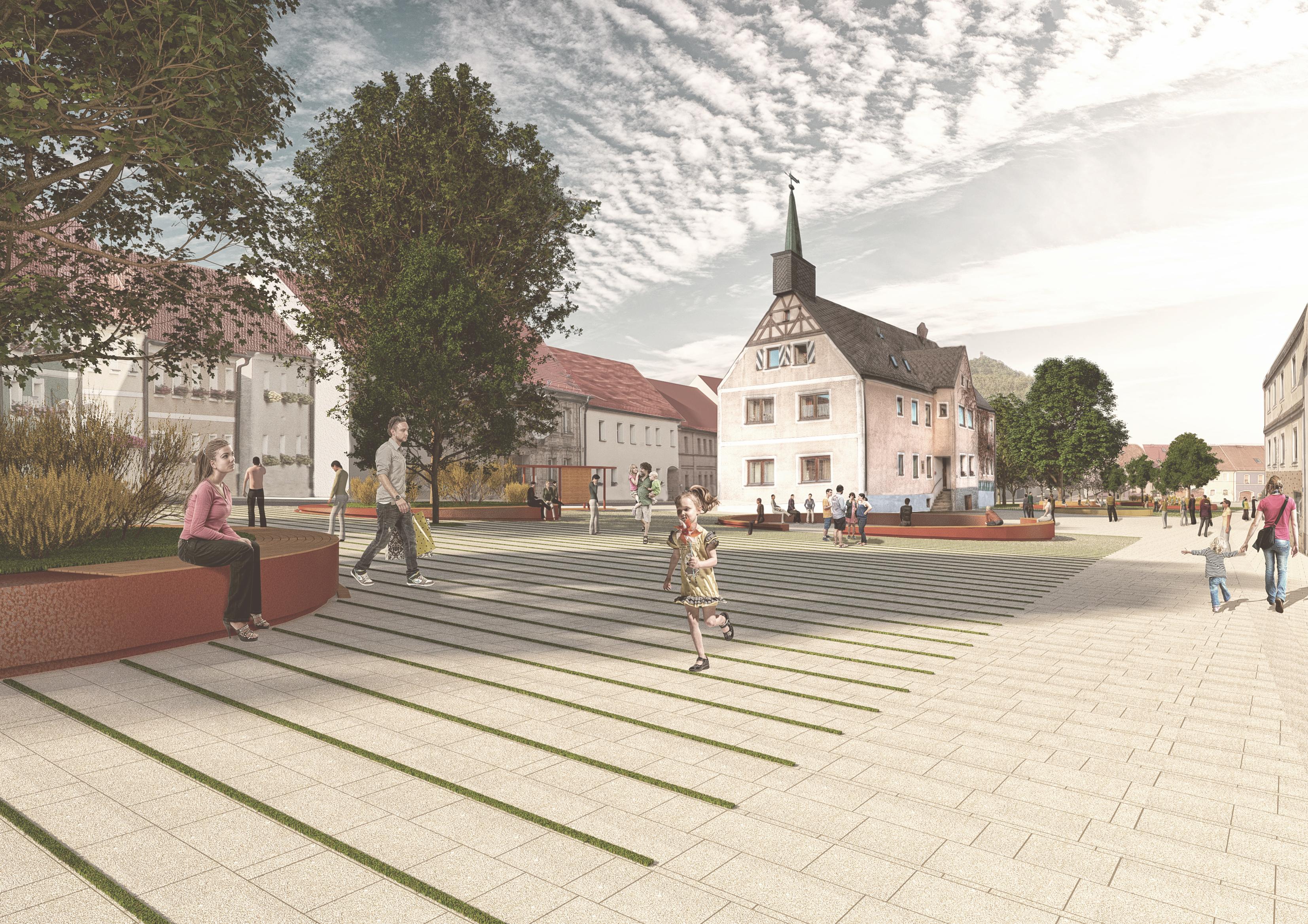 Marktplatz_Finalist