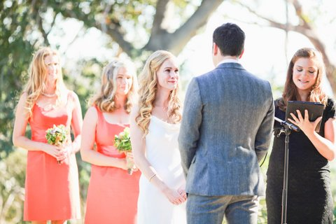 amy_brad_ceremony095