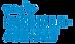 Mdr_SACHSEN-ANHALT_Logo_2017.png
