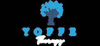 JeanetteYoffe-Splash-YoffeTherapyLogo.pn