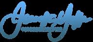 JeanetteYoffe-Splash-Logo-blue.png