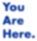 TF_You Are Here (Logo).png