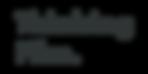 TF_Logo 02 - Grey (No Background).png