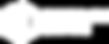 Skyhook_WhiteTransparent-02-200.png