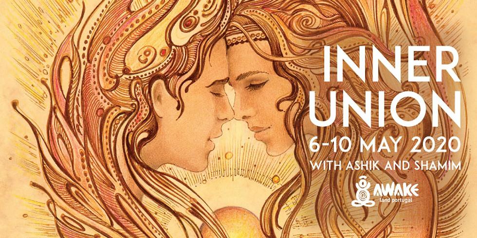 Inner Union with Ashik & Shamim