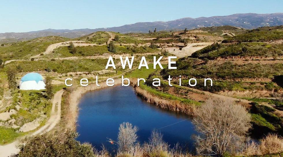 awake-celebration.jpg